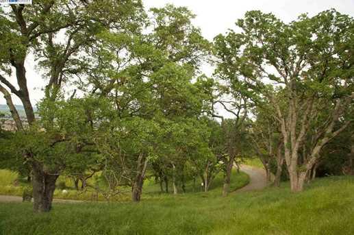 5 Winding Oaks Dr - Photo 2