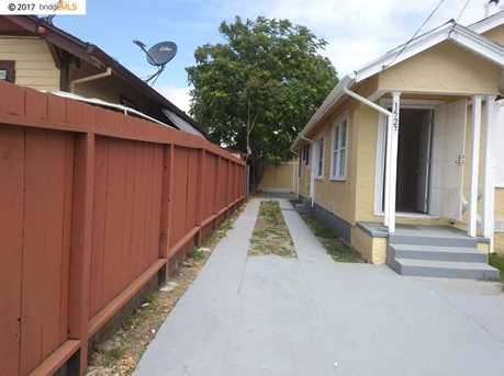 1527 88th Ave - Photo 6