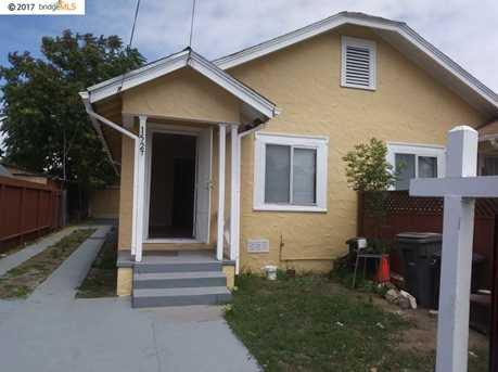 1527 88th Ave - Photo 1