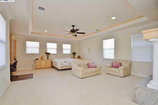 47556 Avalon Heights Terrace - Photo 14
