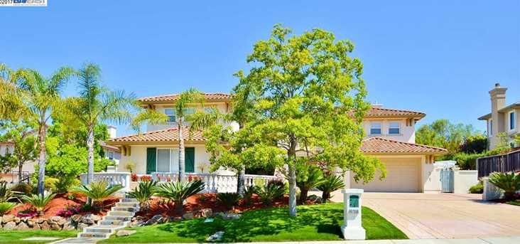 47556 Avalon Heights Terrace - Photo 1