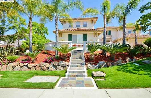 47556 Avalon Heights Terrace - Photo 2