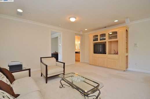 47556 Avalon Heights Terrace - Photo 18