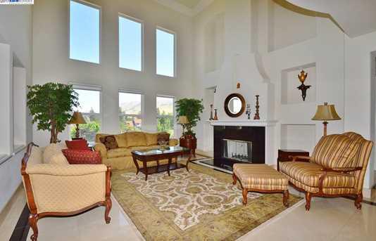 47556 Avalon Heights Terrace - Photo 6
