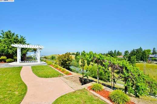 47556 Avalon Heights Terrace - Photo 24