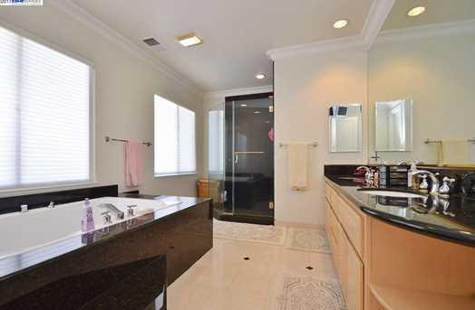 47556 Avalon Heights Terrace - Photo 16