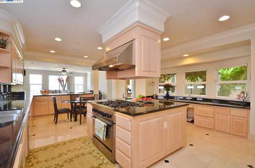 47556 Avalon Heights Terrace - Photo 12