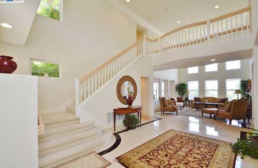 47556 Avalon Heights Terrace - Photo 4