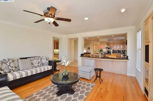 47556 Avalon Heights Terrace - Photo 10