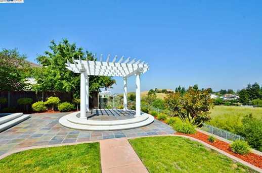 47556 Avalon Heights Terrace - Photo 22