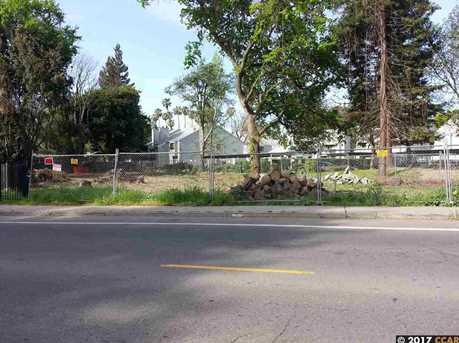 0 Riverside Blvd - Photo 6