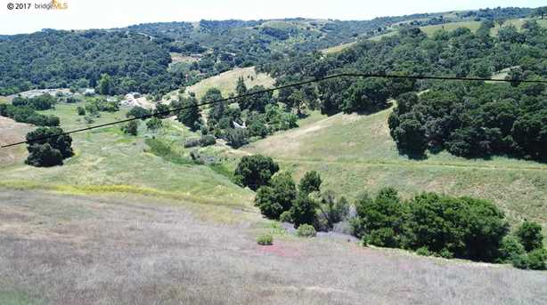2650 Franklin Canyon Rd - Photo 2
