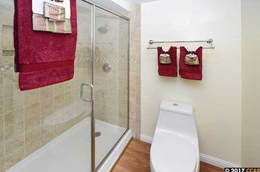 3248 Tice Creek Dr #1 - Photo 30