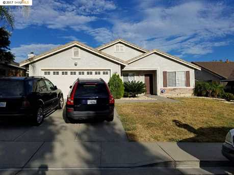 5128 Tehachapi Way - Photo 1