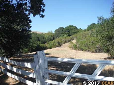 5745 Alhambra Valley Rd - Photo 2