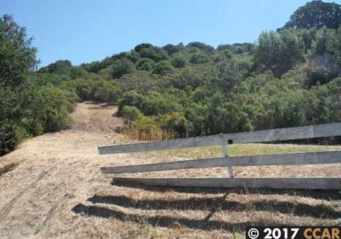 5745 Alhambra Valley Rd - Photo 1