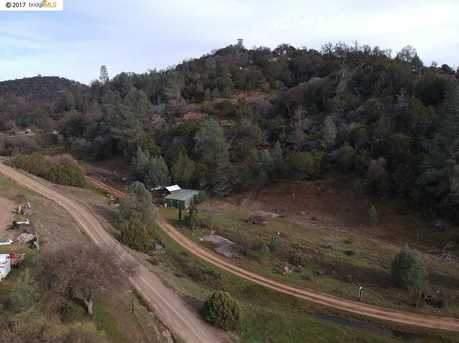 21484 Mines Road - Photo 1