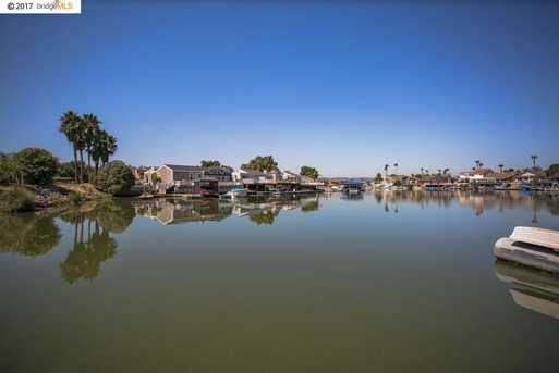 5090 Cabrillo Point - Photo 6