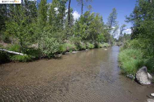 And 14379 Dry Creek Rd - Photo 4
