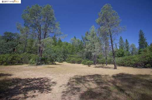 And 14379 Dry Creek Rd - Photo 10