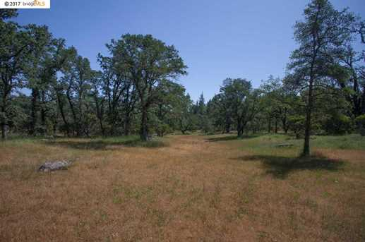 And 14379 Dry Creek Rd - Photo 8