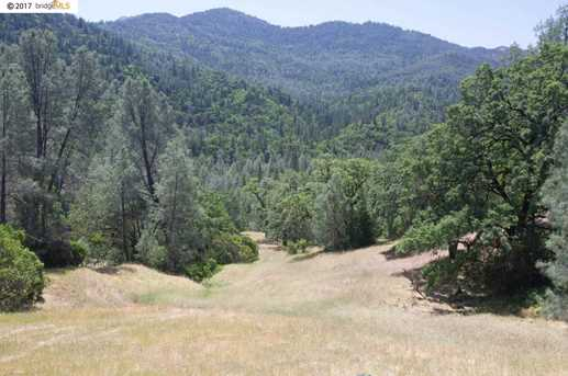 And 14379 Dry Creek Rd - Photo 6