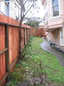 2230 23rd Ave - Photo 10