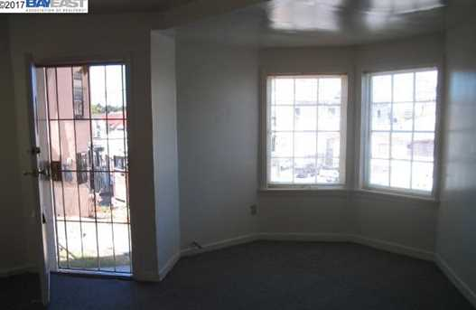 2230 23rd Ave - Photo 16