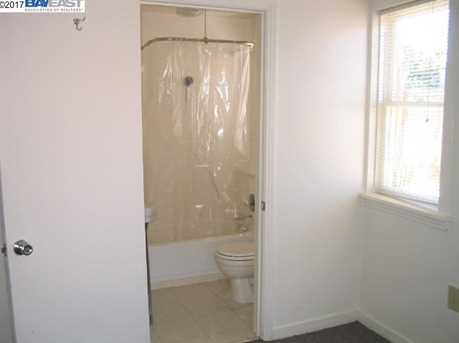 2230 23rd Ave - Photo 20