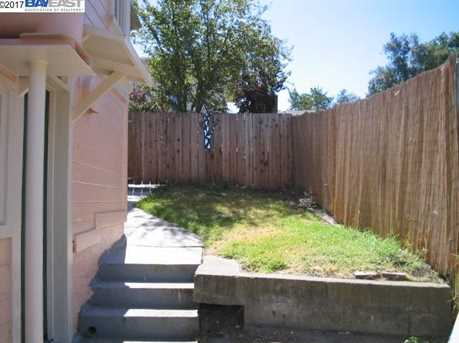 2230 23rd Ave - Photo 22
