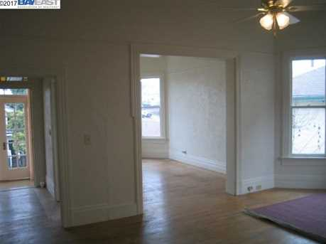 2230 23rd Ave - Photo 8