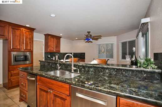 2116 Sand Point Rd - Photo 8