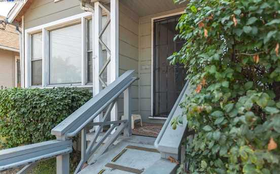 1438 82nd Ave - Photo 4