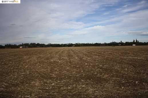 0 Eden Plans Road - Photo 2