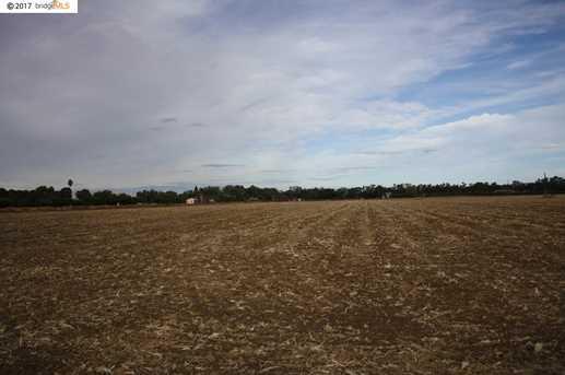 0 Eden Plans Road - Photo 6