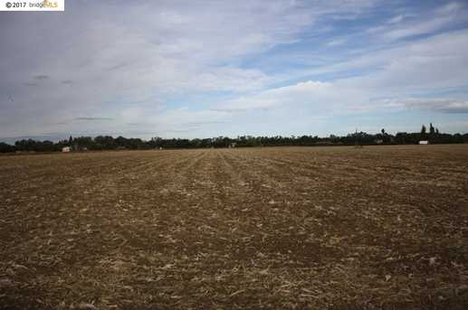 0 Eden Plains Road - Photo 2