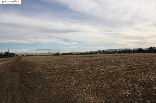 0 Eden Plains Road - Photo 10