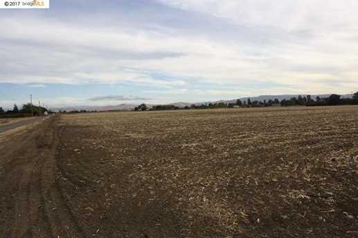0 Eden Plains Road - Photo 16