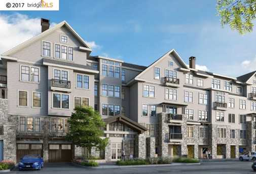 1000 Dewing Ave #401 - Photo 1
