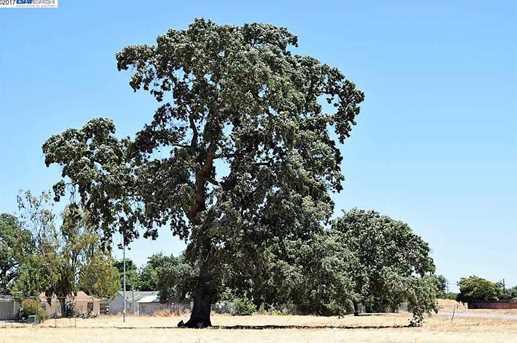 2969 Old Oak Ct - Photo 1