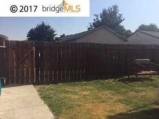 1298 100th Ave - Photo 22
