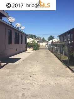 1298 100th Ave - Photo 24