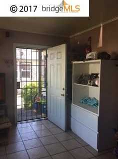 1298 100th Ave - Photo 4