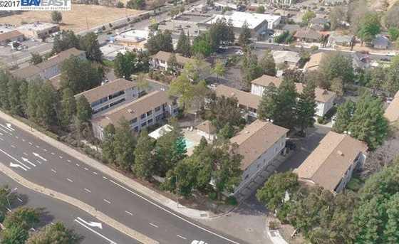 29628 Desert Oak Court #32 - Photo 1