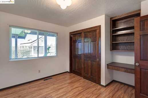 1479 Fairview Ave - Photo 34