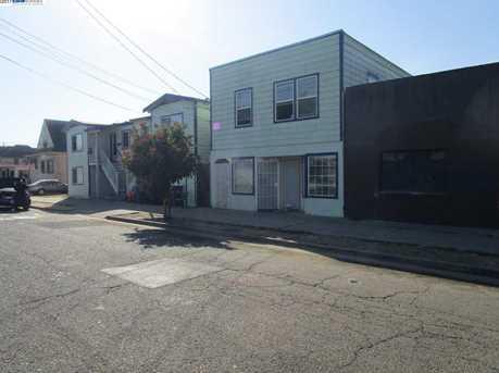 1101 28th Street - Photo 2