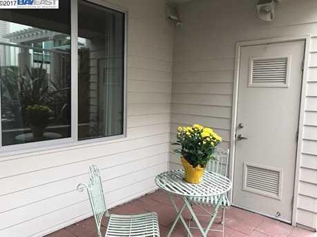 1655 N California Blvd #157 - Photo 16