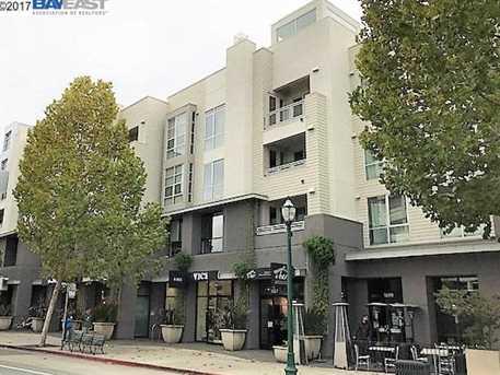 1655 N California Blvd #157 - Photo 1