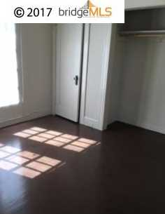 515 W 7th St # 522 - Photo 12