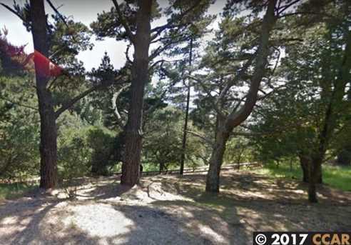 898 Panoramic Way - Photo 1